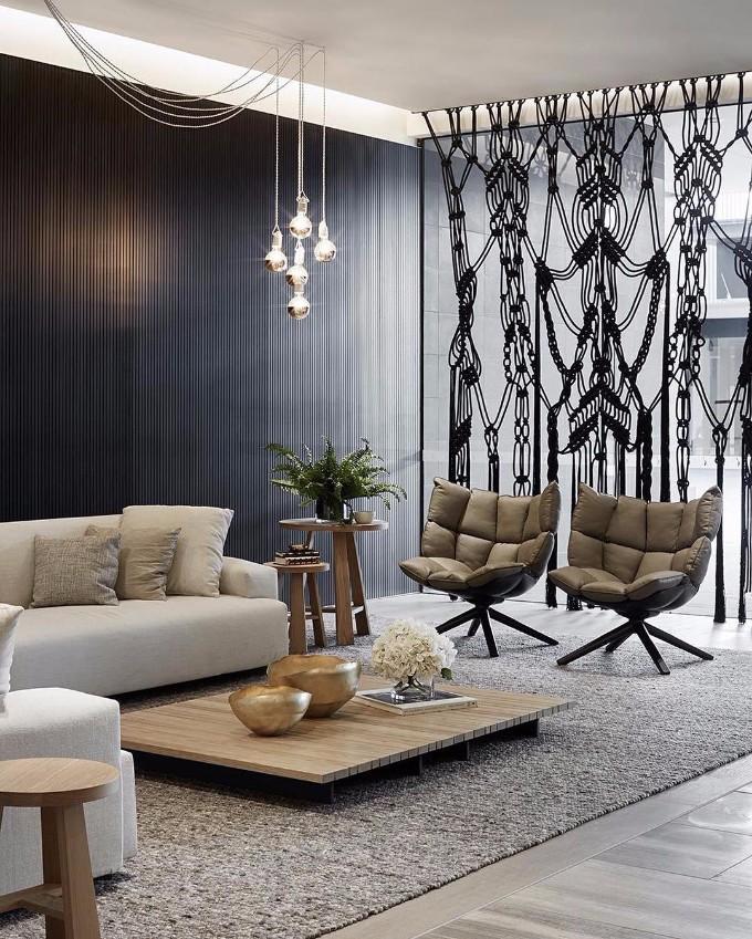 Einzigarte und moderne Wohnzimmer für Ihr zu Hause moderne wohnzimmer Einzigarte und moderne Wohnzimmer für Ihr zu Hause 14134733 1085965838162509 1478706867 n