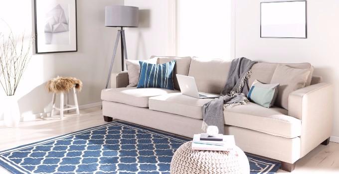 19 moderne wohnzimmer Einzigarte und moderne Wohnzimmer für Ihr zu Hause 19 1