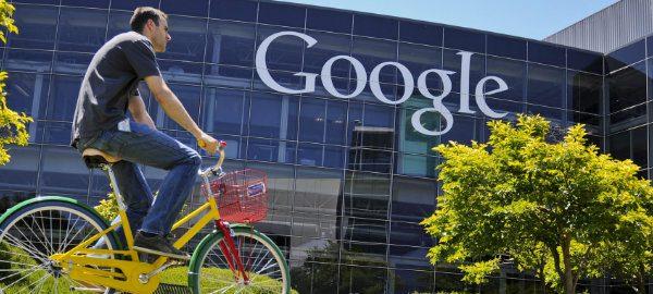 So lebt und arbeitet man im Google Hauptsitz google hauptsitz So lebt und arbeitet man im Google Hauptsitz 2 format2403 600x270