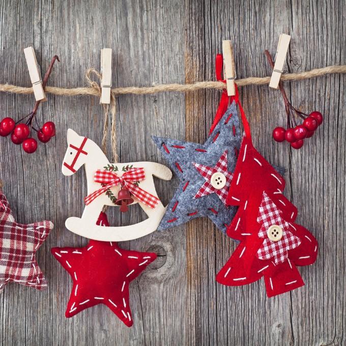 36_weihnachtsdeko_an_leine_1er vorweihnachtszeit 10 Gründe warum es schon Vorweihnachtszeit ist 36 Weihnachtsdeko an Leine 1er