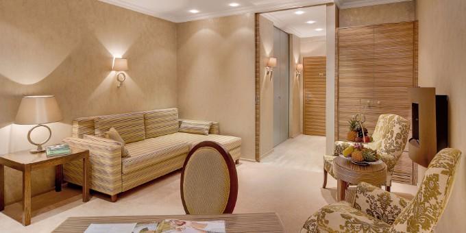 hotel-ronacher-in-oesterreich9 luxus resorte Top 10 Luxus Resorte für den perfekten Urlaub Hotel Ronacher in   sterreich9