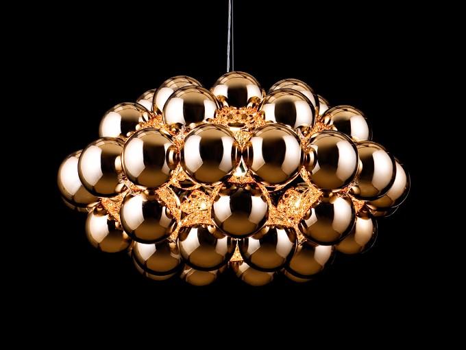 Kaufen Sie Ihre Weihnachtsgeschenke bei Emporium Inneneinrichtung emporium inneneinrichtung Kaufen Sie Ihre Weihnachtsgeschenke bei Emporium Inneneinrichtung Innermost Beads Octo Suspension Light