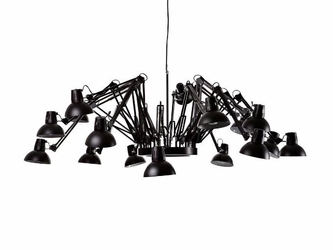 moooi-dear-ingo-suspension-light emporium inneneinrichtung Kaufen Sie Ihre Weihnachtsgeschenke bei Emporium Inneneinrichtung Moooi Dear Ingo Suspension Light