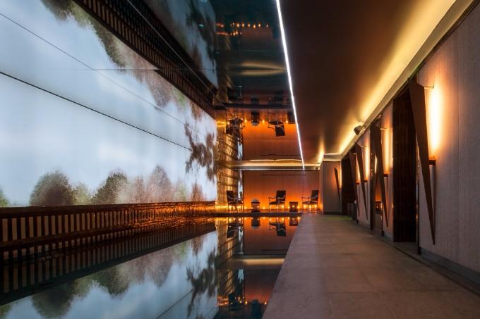 nolinski-paris luxus resorte Top 10 Luxus Resorte für den perfekten Urlaub Nolinski Paris