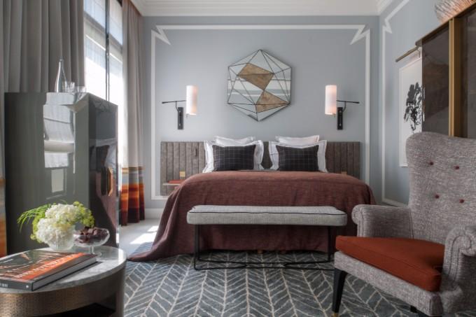 nolinski-paris8 luxus resorte Top 10 Luxus Resorte für den perfekten Urlaub Nolinski Paris8