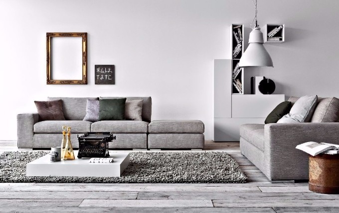 praktische-tipps-fuer-die-moderne-einrichtung-im-wohnzimmer moderne wohnzimmer Einzigarte und moderne Wohnzimmer für Ihr zu Hause Praktische Tipps f  r die moderne Einrichtung im Wohnzimmer