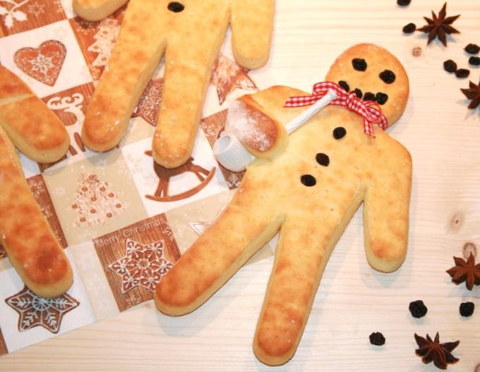 10 Gründe warum es schon Vorweihnachtszeit ist vorweihnachtszeit 10 Gründe warum es schon Vorweihnachtszeit ist Weckmann 2