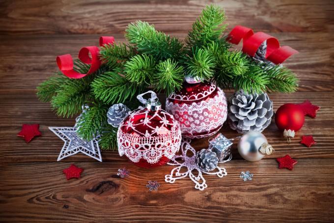 weihnachtsdeko_zum_selbermachen vorweihnachtszeit 10 Gründe warum es schon Vorweihnachtszeit ist Weihnachtsdeko zum Selbermachen