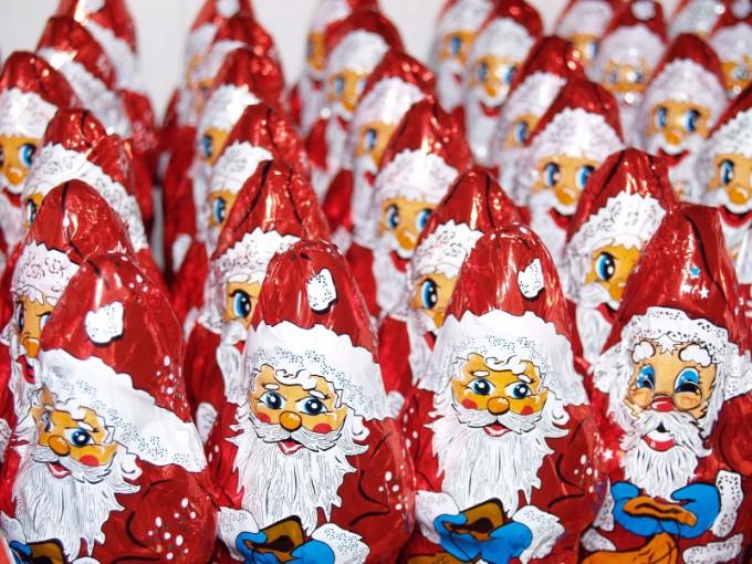 weihnachtsmaenner-1600x1200-8-78107 vorweihnachtszeit 10 Gründe warum es schon Vorweihnachtszeit ist Weihnachtsmaenner  8 78107