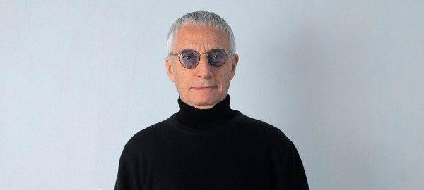 ALESSANDRO MENDINI und seine außergewöhnlichen Designs