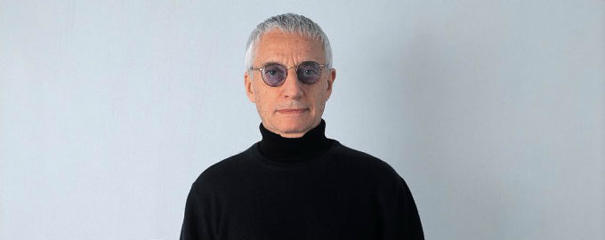 ALESSANDRO MENDINI und seine außergewöhnlichen Designs alessandro mendini ALESSANDRO MENDINI und seine außergewöhnlichen Designs alessandro mendini
