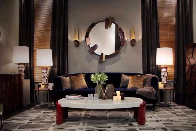 brabbu-ambience-press-18-hr rustikal stil Wie ein Landhaus - Gestalten Sie Ihre Wohnräume mit den Rustikal Stil brabbu ambience press 18 HR 1