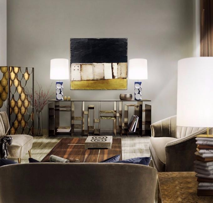 brabbu-ambience-press-31-hr moderne wohnzimmer Einzigarte und moderne Wohnzimmer für Ihr zu Hause brabbu ambience press 31 HR 1