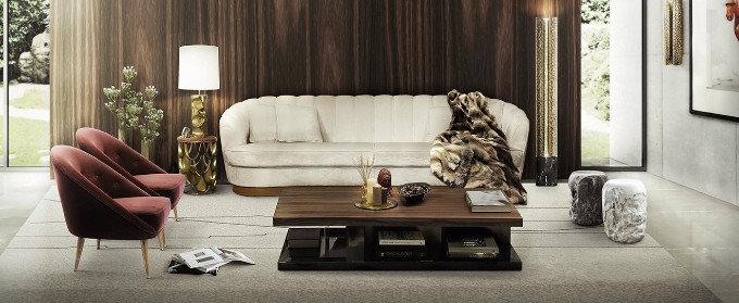 Einzigarte und moderne Wohnzimmer für Ihr zu Hause moderne wohnzimmer Einzigarte und moderne Wohnzimmer für Ihr zu Hause brabbu ambience press 56 1 HR 1