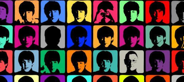 Die Pop Art und sein Design pop art Die Pop Art und sein Design c00d964563a70f067a1e287e27d9954d 600x270