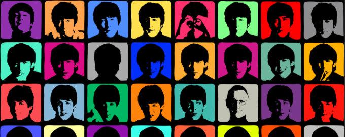 Die Pop Art und sein Design pop art Die Pop Art und sein Design c00d964563a70f067a1e287e27d9954d