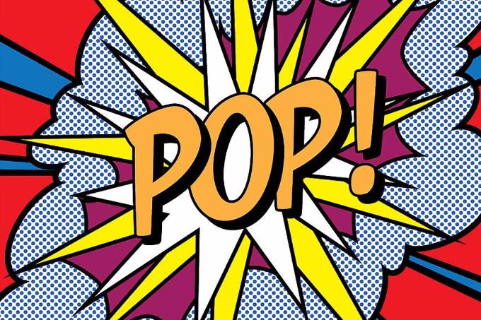 Die Pop Art und sein Design pop art Die Pop Art und sein Design f3d2467187c5d4dc0e024e984cf47113