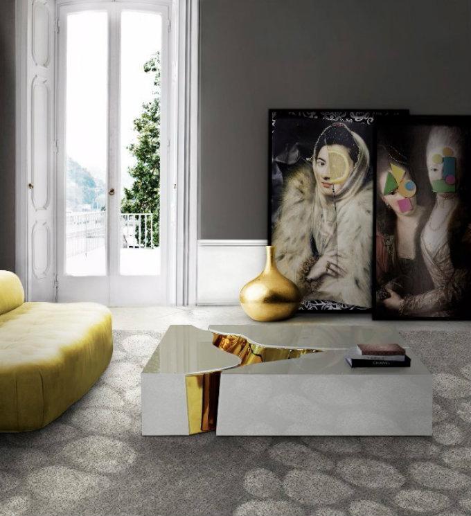 lapiaz-white raumkonzepte peter buchberger Raumkonzepte Peter Buchberger – Design erleben lapiaz white