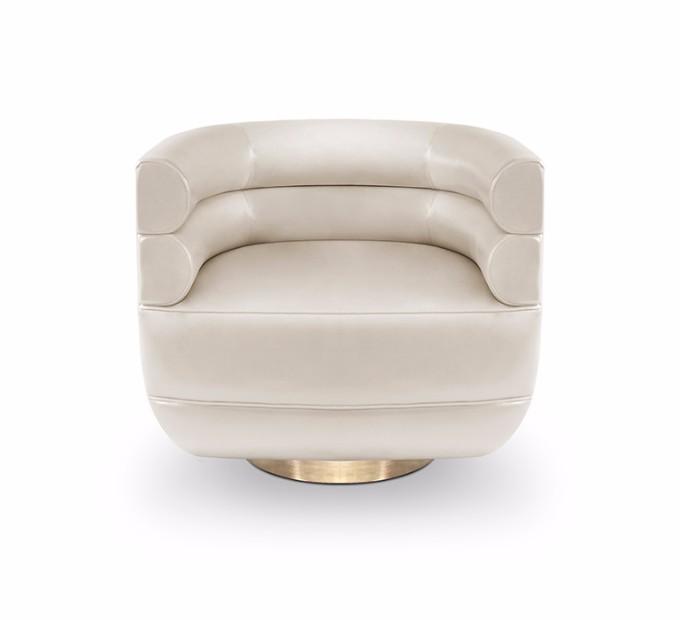 loren-armchair-detail-01 moderne wohnzimmer Einzigarte und moderne Wohnzimmer für Ihr zu Hause loren armchair detail 01