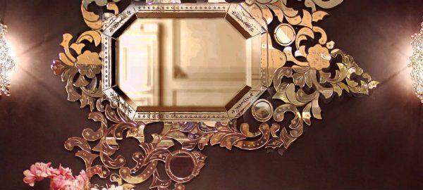 Die neue Möbelkollektion von KOKET