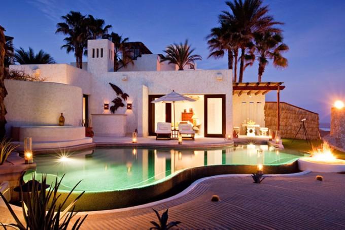mexico2 luxus resorte Top 10 Luxus Resorte für den perfekten Urlaub mexico2
