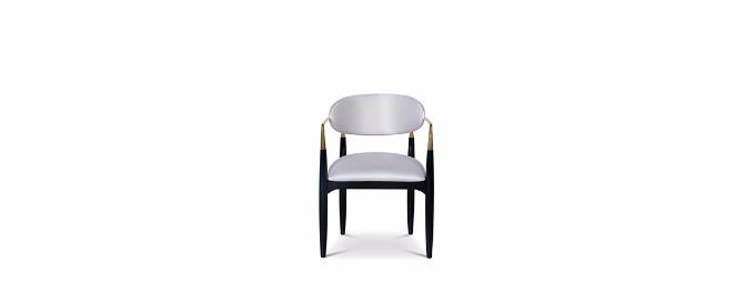 nahema-chair-1 neue möbelkollektion Die neue Möbelkollektion von KOKET nahema chair 1