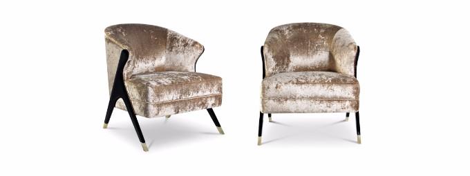 naomi-chair-1 neue möbelkollektion Die neue Möbelkollektion von KOKET naomi chair 1