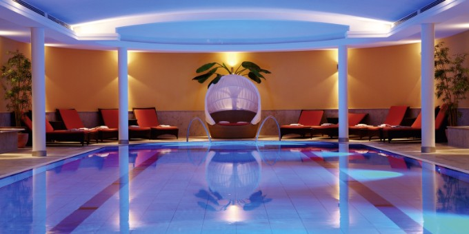 Top 10 Luxus Resorte für den perfekten Urlaub luxus resorte Top 10 Luxus Resorte für den perfekten Urlaub schloss emau3