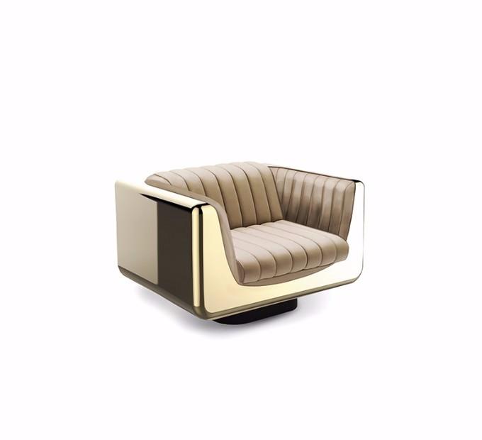 taylor-armchair-detail-01 moderne wohnzimmer Einzigarte und moderne Wohnzimmer für Ihr zu Hause taylor armchair detail 01