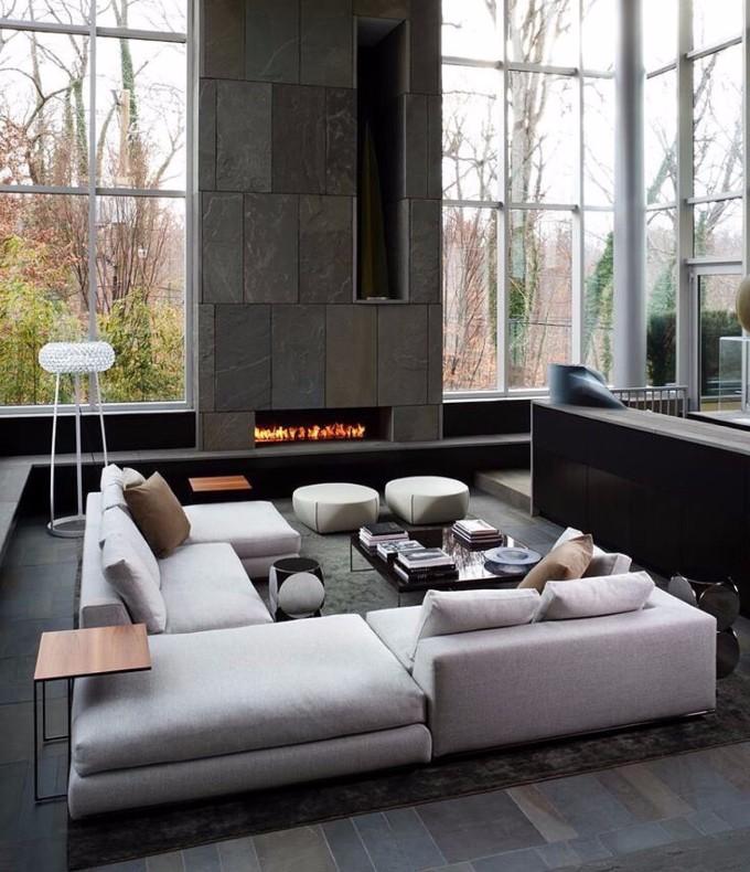Einzigarte und moderne Wohnzimmer für Ihr zu Hause moderne wohnzimmer Einzigarte und moderne Wohnzimmer für Ihr zu Hause tumblr nxyn4p0kJQ1tapoh0o1 1280