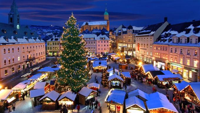 weihnachtsmarkt-annaberg vorweihnachtszeit 10 Gründe warum es schon Vorweihnachtszeit ist weihnachtsmarkt annaberg