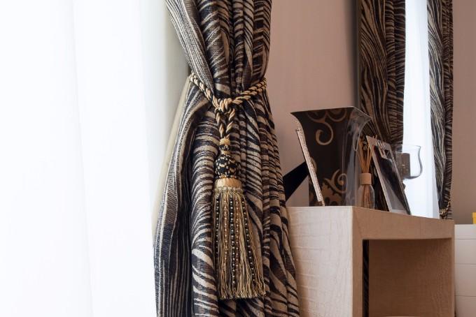 03b-t83_9362-bearbeitet elke altenberger interior design Elke Altenberger Interior Design – Ein Talent aus Österreich 03b T83 9362 Bearbeitet