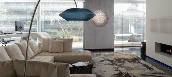 Elke Altenberger Interior Design – Ein Talent aus Österreich
