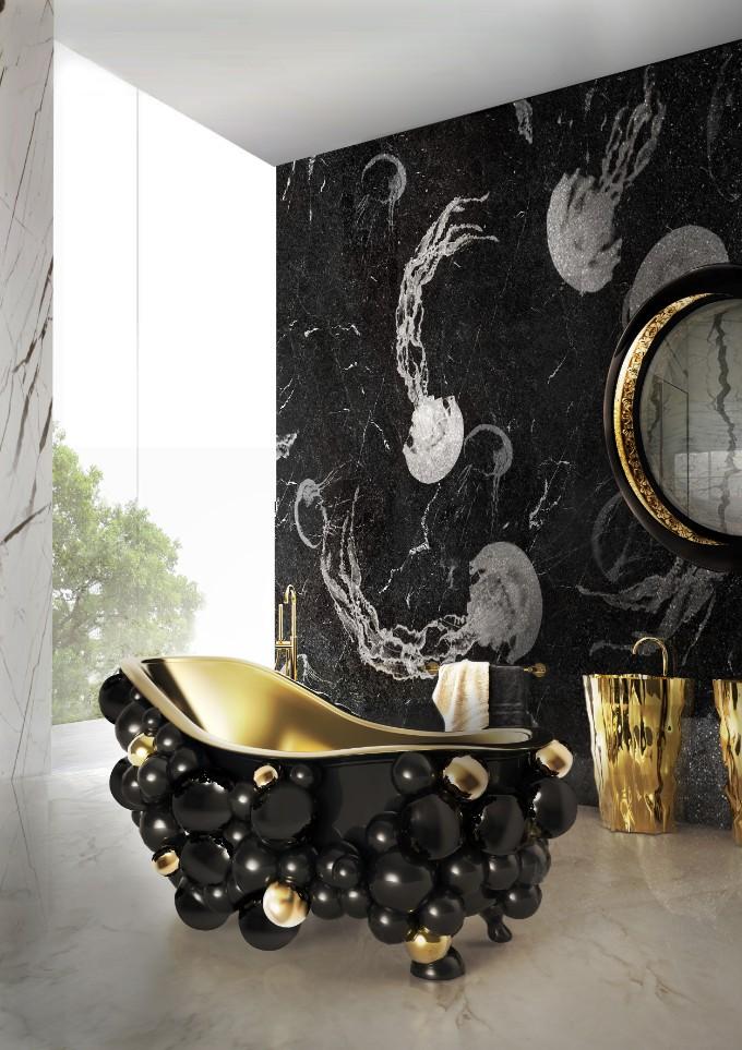 2-newton-bathtubs-maison-valentina-hr maison et objet 2017 Maison et Objet 2017 – Was zu erwarten? 2 newton bathtubs maison valentina HR