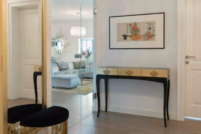 7-013_k15_2460-bearbeitet elke altenberger interior design Elke Altenberger Interior Design – Ein Talent aus Österreich 7 013 K15 2460 Bearbeitet