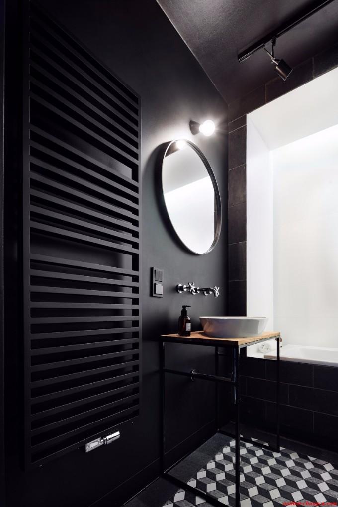 8 gästebadezimmer Deko Ideen fürs Gästebadezimmer 8