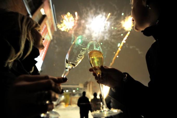 955196891 silvester 2017 Die besten Orte in Deutschland um Silvester 2017 zu feiern 955196891