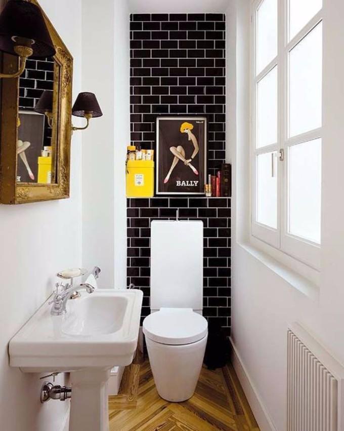 Deko Ideen fürs Gästebadezimmer gästebadezimmer Deko Ideen fürs Gästebadezimmer Epure width1024