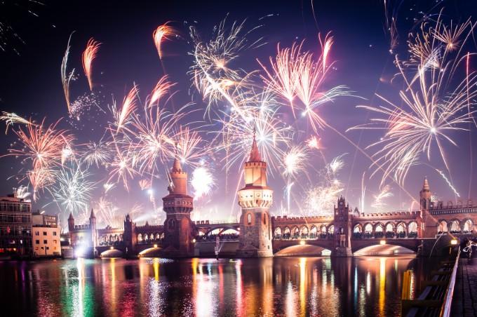 Die besten Orte in Deutschland um Silvester zu feiern silvester 2017 Die besten Orte in Deutschland um Silvester 2017 zu feiern Fotolia 48108512 Subscription Monthly M