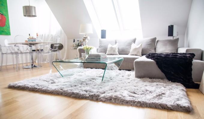vickyonloom-nachtrag-8 teppiche Tolle Teppiche die Innenräume verschönern VickyOnloom Nachtrag 8