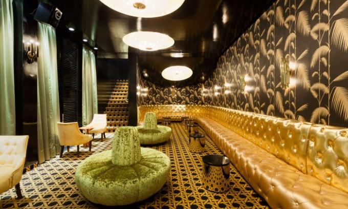 bar_lounge_mitte01  Paris 56 – feine Inneneinrichtungen bar lounge mitte01