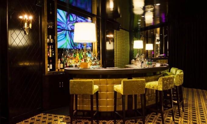bar_lounge_mitte06  Paris 56 – feine Inneneinrichtungen bar lounge mitte06
