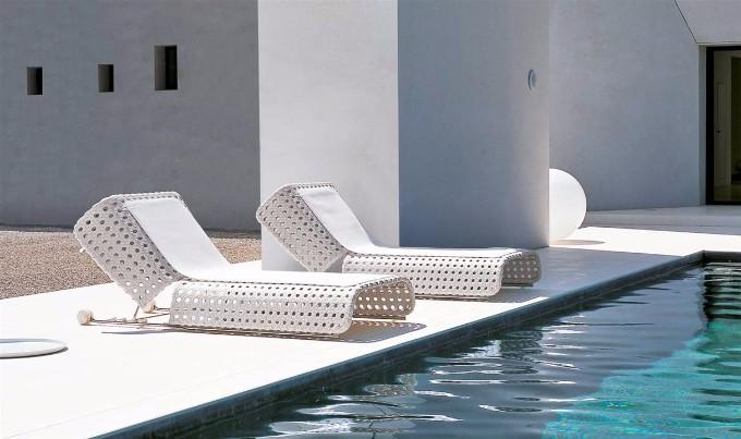 big-canasta-chaise-longue patricia urquiola Innenarchitektin Patricia Urquiola und Ihre fantastischen Designs big canasta chaise longue