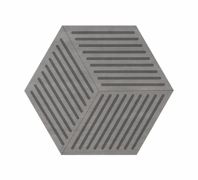 burton-rug-detail-01 teppiche Tolle Teppiche die Innenräume verschönern burton rug detail 01