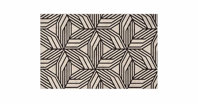 cauca-rug-modern-design-by-brabbu-1 teppiche Tolle Teppiche die Innenräume verschönern cauca rug modern design by brabbu 1