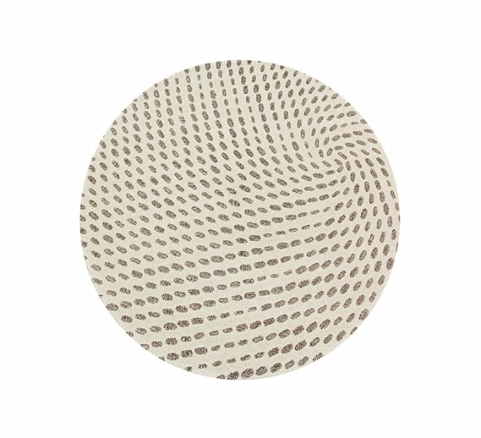 coppola-rug-detail-01 teppiche Tolle Teppiche die Innenräume verschönern coppola rug detail 01