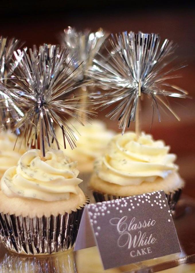 cupcake silvester 2017 Die besten Orte in Deutschland um Silvester 2017 zu feiern cupcake