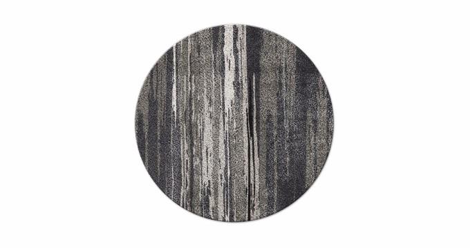 inuk-rug-2-1 teppiche Tolle Teppiche die Innenräume verschönern inuk rug 2 1