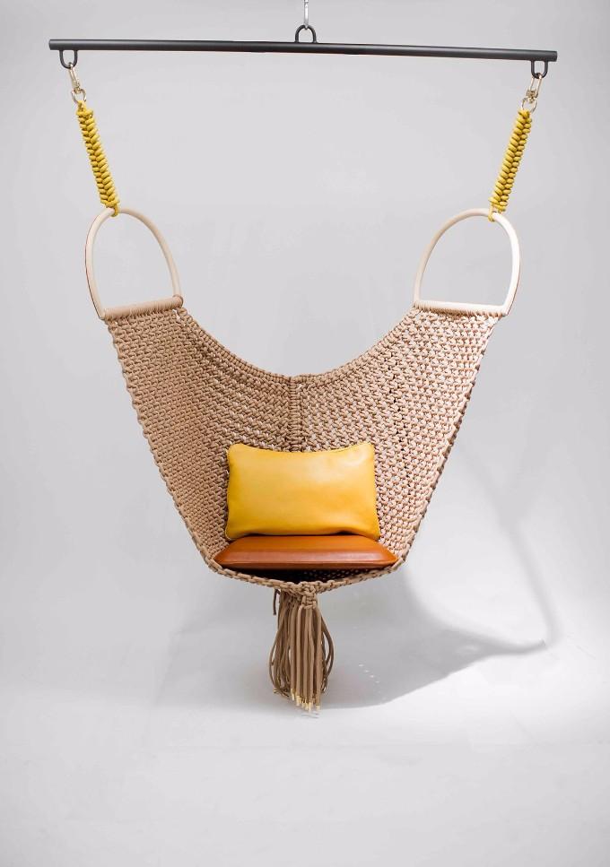 lv_objets-nomades_swing-chair-urquiola patricia urquiola Innenarchitektin Patricia Urquiola und Ihre fantastischen Designs lv objets nomades swing chair urquiola