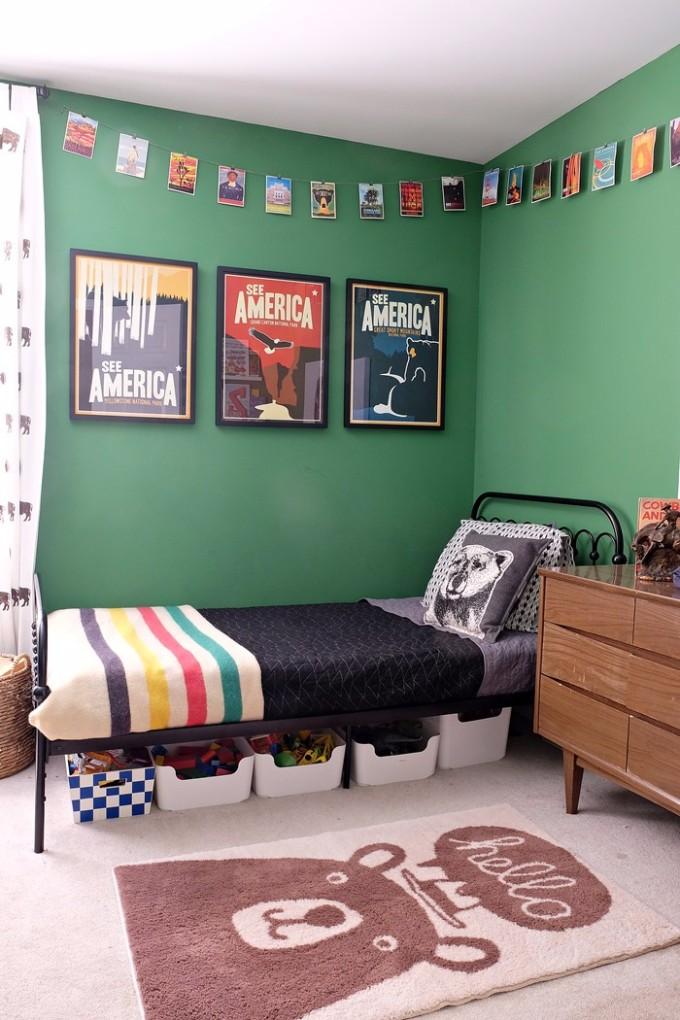 seeamerica01s teppiche Tolle Teppiche die Innenräume verschönern seeamerica01s